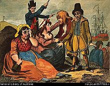 220px-Black-eyed_Sue_and_Sweet_Poll_of_Plymouth_taking_leave_of_their_lovers_who_are_going_to_Botany_Bay (1)
