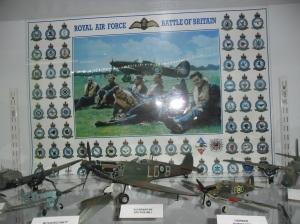 C roya air force