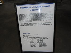 Pterodaktil