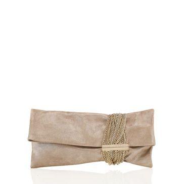 listova kabelka jimmychho