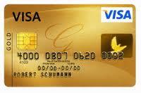 zlatá plat.karta