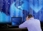 stockmarkets-300x219