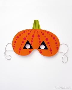halloween-mask-pumpkin