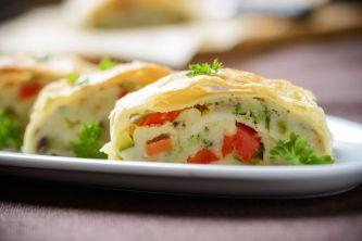 zemiakovarolka
