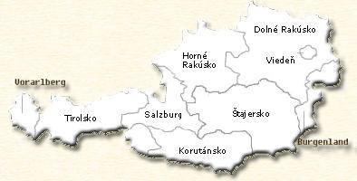 austria_mapa