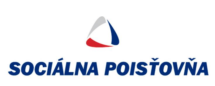 logo-socialna-poistovna-s-nazvom_07